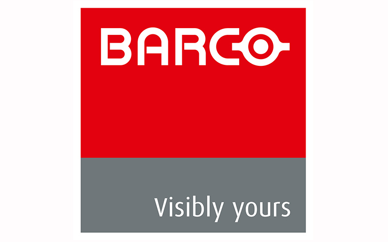 04 barco
