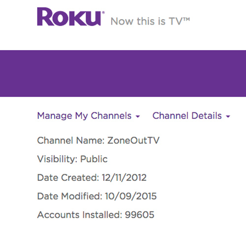 roku 99ksubscriptions